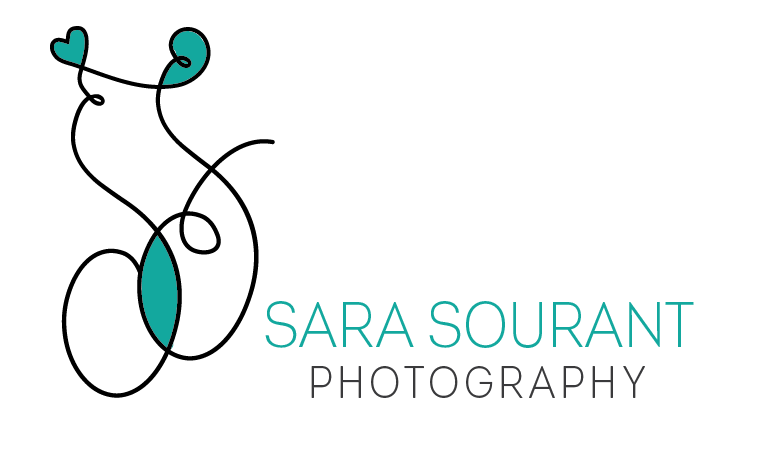 Sara Sourant Photography logo